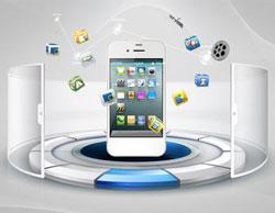 微信、微博盛行,企业还要不要官方营销手机型网站